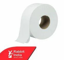 Jumbo Tissue Roll HRT
