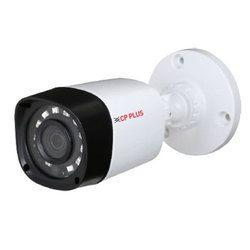 CP-UVC-TA40L2 4 MP Bullet Camera