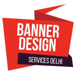 Banner - Brochure - E-Mailer Design