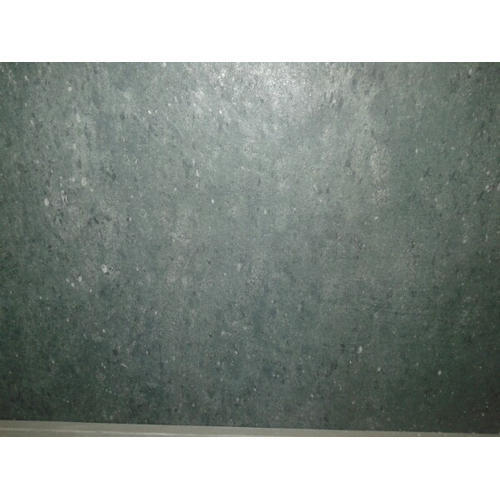 Grey Wall Cladding Stone, Size: Large
