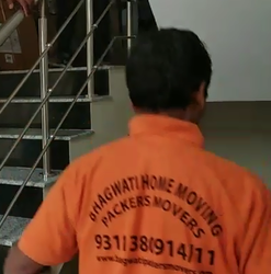 Noida Packers and Movers , Delhi NCR