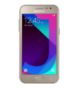 Samsung Galaxy J Series Mobile