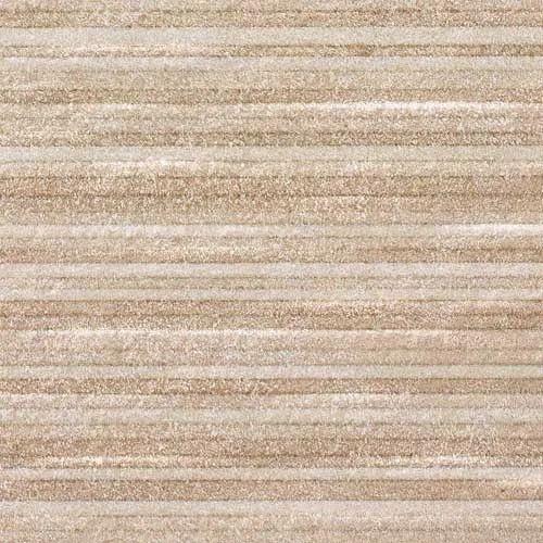 RAK Ceramic Tile - View Specifications & Details of Rak Ceramic Tile ...