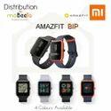 Mi Amazfir BIP Smart Band