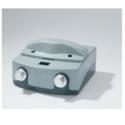 Lovibond Tintometer Comparator 3000