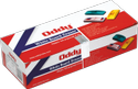 Oddy White Board Eraser