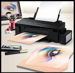 Epson Sublimation Printing Machine - Wholesaler & Wholesale Dealers