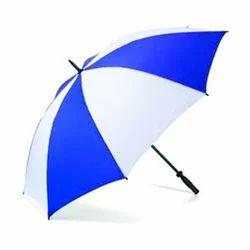 Proportional Umbrella
