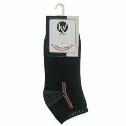 Ankle Lycra Socks