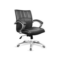 CRC 118 Revolving Chair