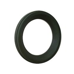 Cast Nylon Ring