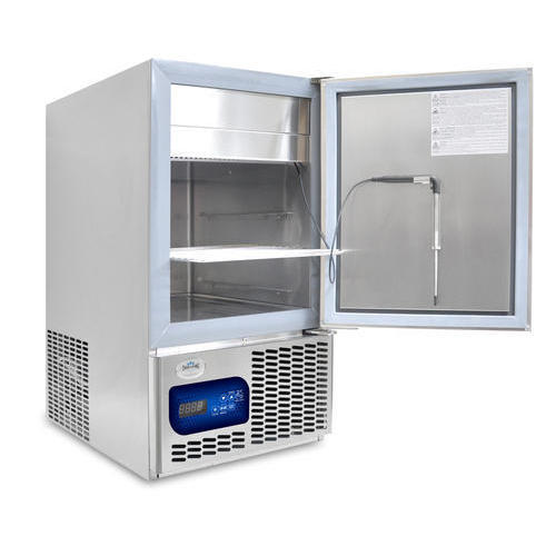 94+ Gambar Air Blast Freezer Paling Bagus