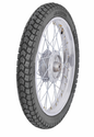 Road Star Motorcycle Tires