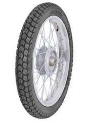 Roadstar Motorcycle Tyres