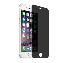 Privacy Tempered Glass