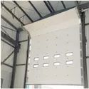 Industrial Sectional Doors