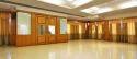 Multipurpose Hall Services