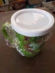 Baby Water Mug