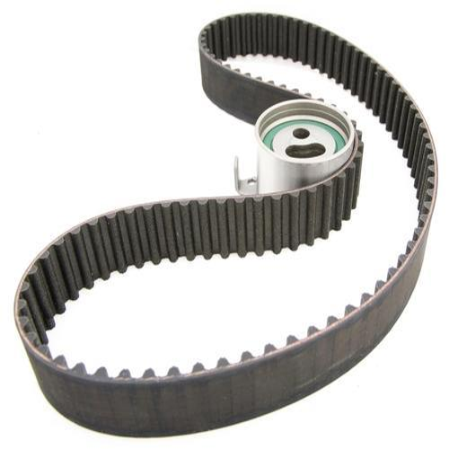 1  2 U0026 39  U0026 39  Open Ended Single Sided Timing Belt  Rs 250   Piece