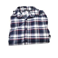 Cotton Collar Neck Mens Designer Shirt, Size: S-XXL
