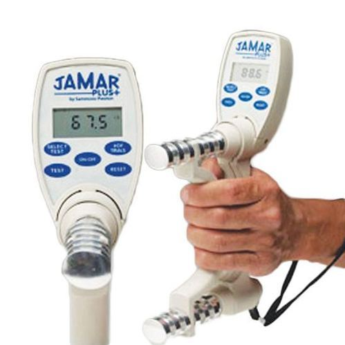 Digital Dynamometer at Rs 75000/piece | Measuring Muscular Strength  Instrument - Global Medical Devices, Pune | ID: 7472306791