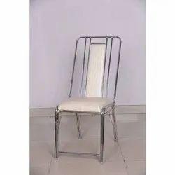 Shield Banquet Chair