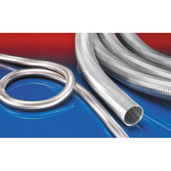 SS Flexible Metal Hose