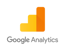 Web Analytics Consulting And Reporting Service
