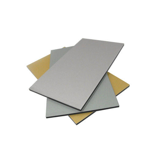 ACP Sheet - Aludecor ACP Sheet Wholesale Supplier from Jaipur