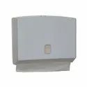 PTD1N Small Paper Towel Dispenser