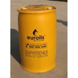 Euro Sugar Mill Oils
