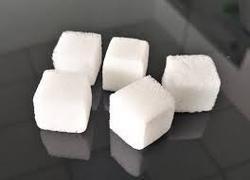Absorbable Haemostatic Gelatin Sponge - Dental Cubes