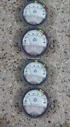 ASG-1KPA Aerosense Differential Pressure Gauge Range 0-1 KPA