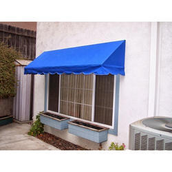 Window Awning Manufacturers Suppliers Dealers In Noida Uttar Pradesh
