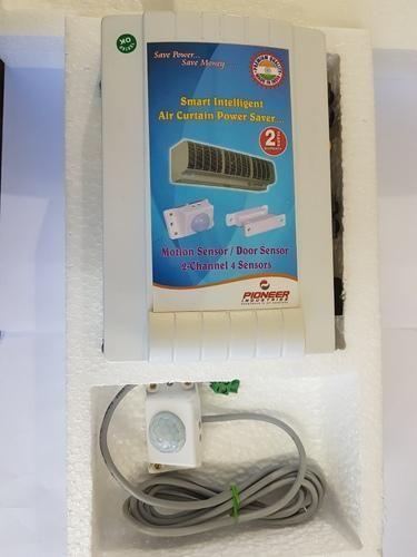 Air Curtain Door Motion Sensor & Air Curtain Door Motion Sensor Air Curtain Motion Sensor - Pioneer ...