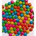 Chocolates Gems