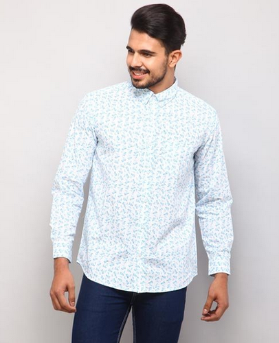 hot-selling top-rated quality quality and quantity assured Armani Premium Casual Shirt