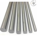 7075 Aerospace Aluminum Bar