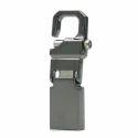 Keychain Metal OTG Pendrive