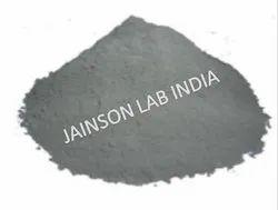 Iron Pyrite Powder, 50 Kg Bags