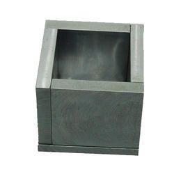 Mortar Cube Mould