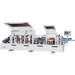 Rapid Edge 365J Automatic Banding Machine
