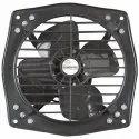 1 Phase 45 W Almonard Industrial Exhaust Fan Medium Duty