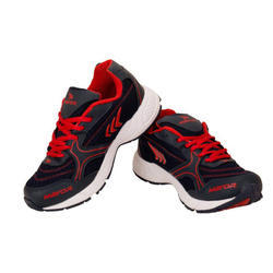 Mayor Running Shoes, Size: 6 and 7