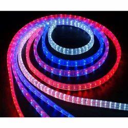 Waterproof Led Strip Light In Ahmedabad Gujarat Get