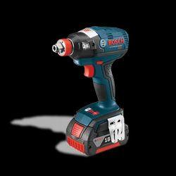 Bosch Electric Power Tool