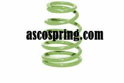 Precision Coil Spring