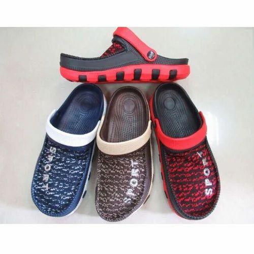 6994667de24a8 Crocs Footwear For Men