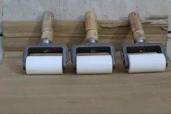 Pipe Coating Roller