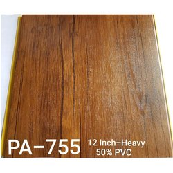 Home Brown Wall Panel